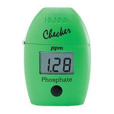 Hanna checker HI713 - PO4 – tester za merjenje fosfata