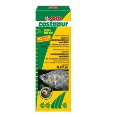 sera Costapur 500 ml