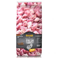 Belcando Mastercraft Fresh TURKEY / puran 10 kg