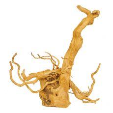 Korenina za akvarij Cuckoo Root - 55 x 26 x 60 cm