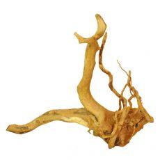 Korenina za akvarij Cuckoo Root - 56 x 25 x 45 cm