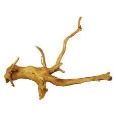 Korenina za akvarij Cuckoo Root - 60 x 30 x 30 cm