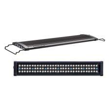 LED osvetlitev akvarijev LED600 - 129x LED 12,9W - 90-100cm