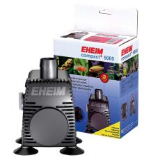 Potopna črpalka EHEIM Compact + 5000, 2500–5000 l/hod.