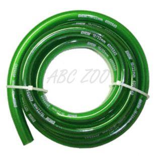 Eheim - nadomestna cev za filter 12/16mm (tm)
