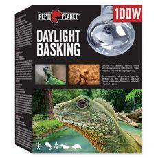 Sijalka REPTI PLANET Daylight Basking Spot 100W