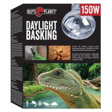 Sijalka REPTI PLANET Daylight Basking Spot 150W