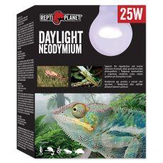 Sijalka REPTI PLANET Daylight Neodymium 25W
