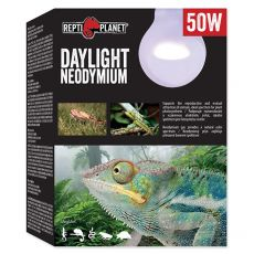 Sijalka REPTI PLANET Daylight Neodymium 50W
