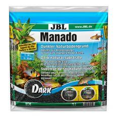 JBL Manado DARK 3 L