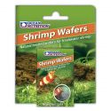 Ocean Nutrition Shrimp Wafers 15g