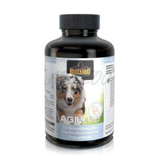 Tablete BELCANDO AGIL-Tabs 60 / 140 g