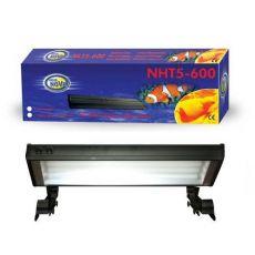 Osvetlitev Aquanova NHT5 600 za akvarije - 4 x 24 W
