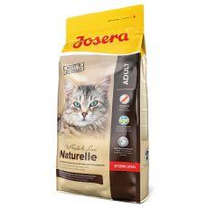JOSERA Naturelle 10 kg