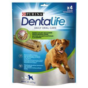 Purina Dentalife Large 142 g