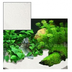 Droben bel akvarijski pesek Aquatic Nature DEKOLINE - 5 kg