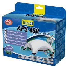Zračna črpalka Tetra APS 400 White Edition