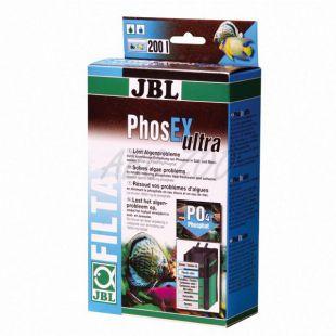 Filter JBL PhosEx Ultra 340 g