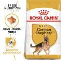 ROYAL CANIN GERMAN SHEPHERD 11 kg