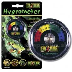 Higrometer ExoTerra Rept-O-meter