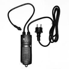 Elektronski balast za filter BOYU EFU - 15000, 24 W