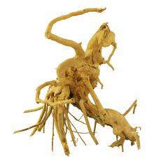 Korenina za akvarij Cuckoo Root - 15 x 11 x 15 cm