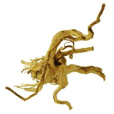 Korenina za akvarij Cuckoo Root - 21 x 20 x 20 cm