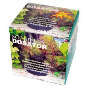 SÖCHTING DOSATOR – avtomatsko gnojilo za rastline