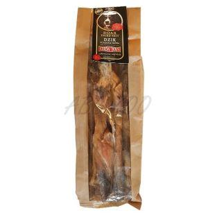 Posušeno merjaščevo meso 400 g