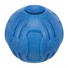 Pasja igrača – plavajoča žoga, 6 cm
