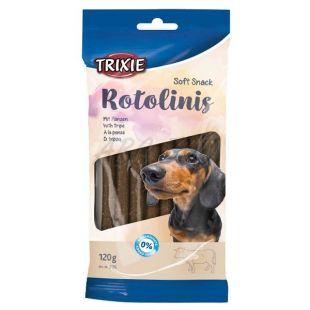 Trixie Rotolinis vampi 100 g