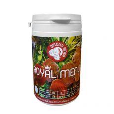 Royal Menu Discus-Siner XS 300 ml