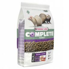 Ferret Complete 750 g - krmilo za dihurje