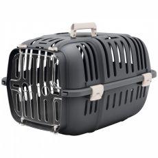 Transportni boks za pse in mačke Ferplast JET 10, 47 x 32 x 29 cm