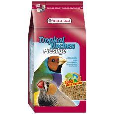 Tropical finches, 1 kg – hrana za eksotične ptice