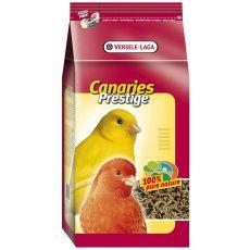 Canaries, 1 kg – hrana za kanarčke
