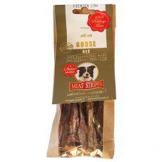 Posušeno gosje meso 80 g