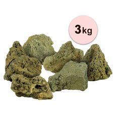 Akvarijski kamen Landscape Stone - 3kg