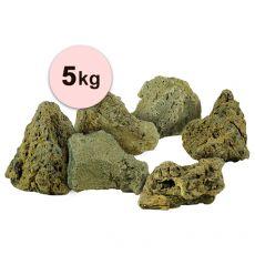 Akvarijski kamen Landscape Stone - 5kg