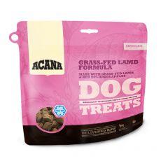 Priboljški ACANA Grass-Fed Lamb 35 g