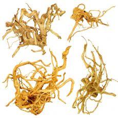 "Korenina za akvarij Cuckoo Root ""EXCLUSIV"" 30 - 60 cm"