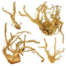 "Korenina za akvarij Cuckoo Root ""PREMIUM"", 30 - 60 cm"