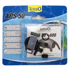 Komplet nadomestnih delov za kompresor APS 50