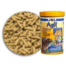 Hrana za želve JBL Agil 1000 ml