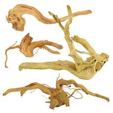 """Korenina za akvarij Cuckoo Root """"STANDARD"""", 20 - 30 cm"""