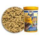 Hrana za želve JBL Agil 250 ml