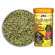 Hrana za želve JBL Agivert, 100 ml