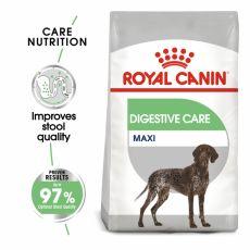 Royal Canin Maxi Digestive Care briketi za velike pse z občutljivo prebavo 10 kg