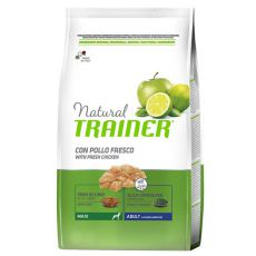 Trainer Natural Adult Maxi, piščanec 3 kg