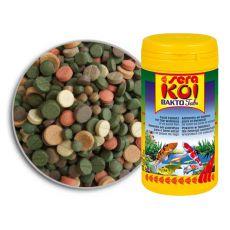 Hrana KOI Bakto sera KOI Bakto 1350 tablet